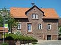 Darsberg-altesschulhaus.jpg