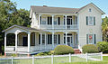 Dart House, Brunswick, GA, US.jpg