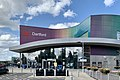 Dartford station 2020.jpg