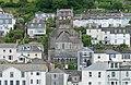 Dartmouth (36930775694).jpg