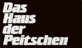 Das Haus der Peitschen deutscher Schriftzug.png