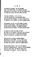 Das Heldenbuch (Simrock) V 062.png