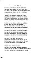 Das Heldenbuch (Simrock) V 128.png