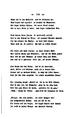 Das Heldenbuch (Simrock) V 152.png