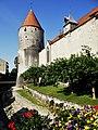 Das Schloss von Yverdon-les-Bains 01.jpg