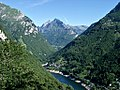 Das Valle Verzasca.jpg