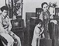 Dasima P&K Apr 1953 p6 1.jpg