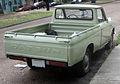 Datsun 1300 Pickup.jpg