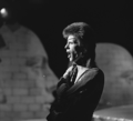 David Bowie - TopPop 1974 01.png