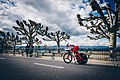 David Gaudu auf der 5. Etappe der Tour de Romandie 2019 in Genf.jpg