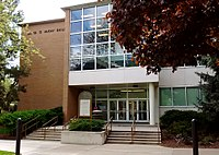 List of Brigham Young University buildings - Wikipedia