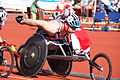 David Weir BT Paralympics World Cup 2009.jpg