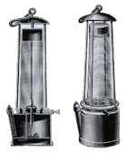 Davy lamp.png