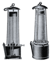 200px-Davy_lamp.png