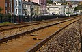 Dawlish MMB 03 South Devon Main Line.jpg