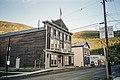 Dawson City 376.jpg
