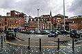 Dawson Street - panoramio.jpg