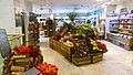 Daylesford Organic.jpg