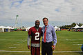 DeAngelo Hall and Mark Warner.jpg