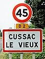 DeCusack Sign.jpg