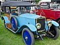 De Cezac 10hp Camionette (1925).jpg