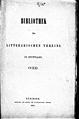 De Esslingische Chronik Dreytwein p 03.jpg