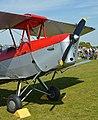De Havilland DH82A Tiger Moth 'K2585' (G-ANKT) (31240732295).jpg