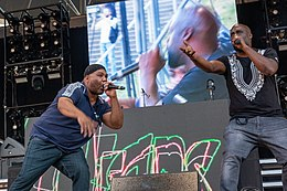 De La Soul - Gods of Rap Tour 2019 - Berlin (45 von 49).jpg