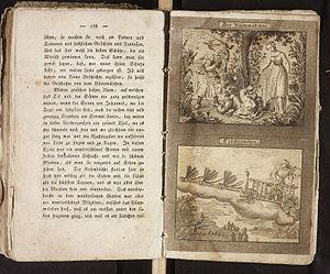 De Märchen und Jugenderinnerungen (Arndt) 135.jpg