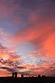 De Madrid al cielo 226.jpg