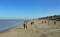 De Panne Beach R01.jpg