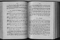 De Schauenburg Allgemeines Deutsches Kommersbuch 084.jpg