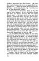De Thüringer Erzählungen (Marlitt) 020.PNG