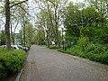 De Vlei - Heiloo 5-5-2009 - panoramio - Heiloo.jpg