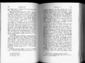 De Wilhelm Hauff Bd 3 121.png