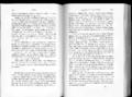 De Wilhelm Hauff Bd 3 188.png