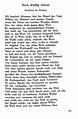 De Worte in Versen IX (Kraus) 59.jpg