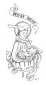 De gamle Kalkmalerier fig39.png