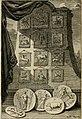 De groote schouburgh der Nederlantsche konstschilders en schilderessen - waar van 'er veele met hunne beeltenissen ten tooneel verschynen, en hun levensgedrag en konstwerken beschreven worden- zynde (14761312936).jpg