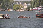 De opduwer JANTJE uit 1924 bij Sail Amsterdam 2015 (01).JPG