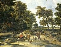 De voorde Rijksmuseum SK-A-2337.jpeg