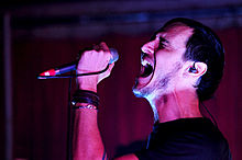 Dead Letter Circus @ Capitol (12 6 2010) (4715866111).jpg