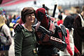 Deadpool cosplayer (23301673280).jpg