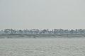 Debhata - River Ichamati - Bangladesh-India 2015-01-13 4502.JPG