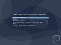 Debian10-installation-menu.png