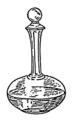 Decanter (PSF).png