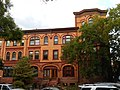 Decatur Stuyvesant Heights HD 1.JPG