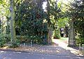 Decksteiner Friedhof (08).jpg