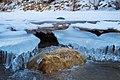 Deep Freeze (240650833).jpeg