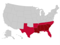 Deep South map.png